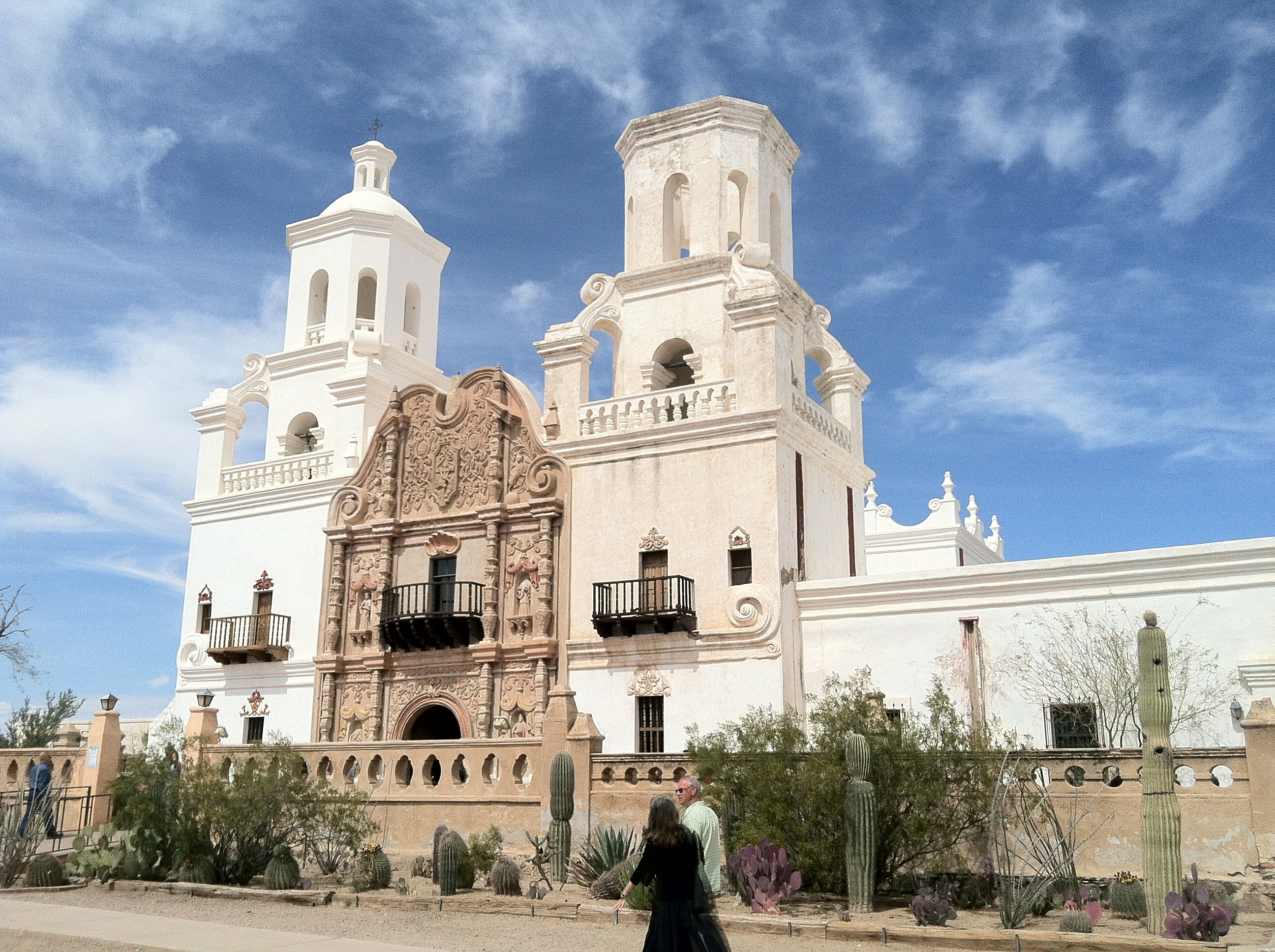 Tijuana Mexico LDS Mormon Temple - Map of all lds temples in us