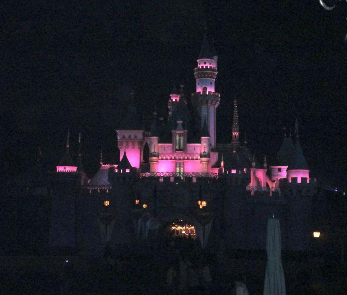 DL_Castle